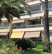 Des appartements de luxe à travers l'Europe