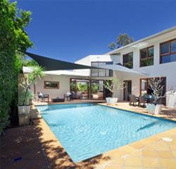 widget-Location-villa-avec-piscine