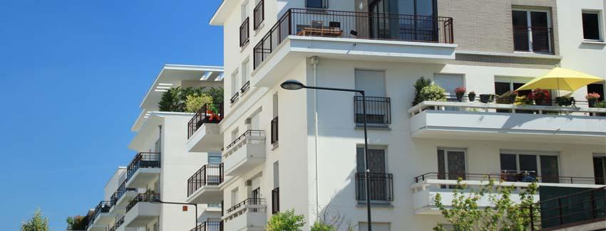 Location De Villa De Vacances Moderne Comment Et Pourquoi